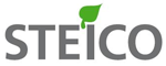 SteicoLogo2