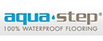 Aquastep1