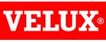 Velux4